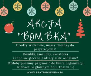 akcja-_bombka_